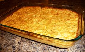 homemade mac and cheese chef in training