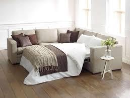 stimulating small sleeper sofa dimensions tags small sofa beds