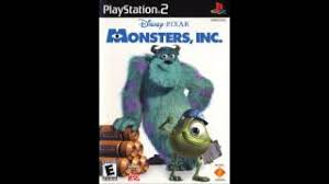 download mp3 songs free monsters game soundtrack mp3