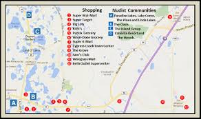 Grove City Outlet Map Shopping Buy Sell Nudist Homes Condos Lutz Lol Fl