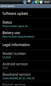 android system update mobiletech update samsung android operating system update via