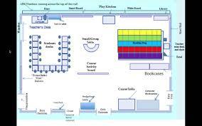 how to floor plan design kindergarten classroom floor plan how to classroomdesign 95