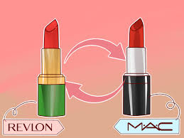 3 ways to shop for makeup wikihow