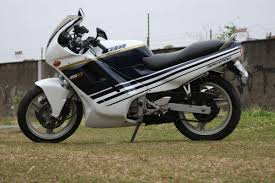 cbr sports bike price honda cbr250rr