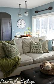 dining room colors best 25 family room colors ideas only on pinterest living room