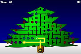christmas tree light game christmas tree light up cool math more cool math games play within