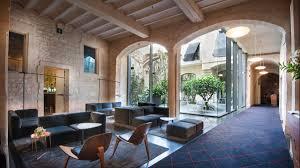 hotel de lujo en barcelona hoteles 5 estrellas barcelona