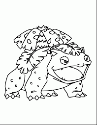 terrific advanced coloring pages with advanced coloring