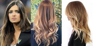 new haircolor trends 2015 hottest hair color trends in 2015 m2hair s blog
