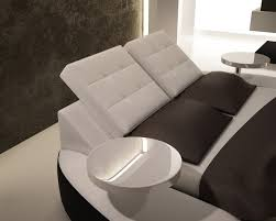 make your bedroom comfortable and stylish via modern furniture the modern trends in furniture are a mixture of various influences such as asian european american etc materials used for creating modern furniture is
