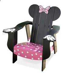 Mickey Mouse Chairs 109 Best Minnie Mouse Mickey Mouse Images On Pinterest Disney