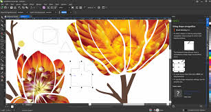 corel draw x6 has switched to viewer mode coreldraw x8 first take still in touch after 18 versions review
