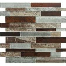 Backsplash Tile Images by Best 10 Brown Kitchen Tiles Ideas On Pinterest Backsplash Ideas