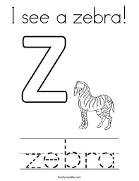 176 animal readers coloring pages worksheets images
