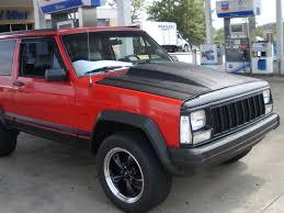 monster jeep cherokee 2door4wd5speed jpg
