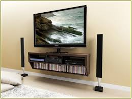 Lowes Floating Shelves by Floating Shelves Lowes Home Design Ideas