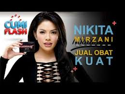 iklan pria perkasa titan gel original www pembesarpenisterbaru com