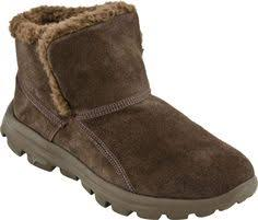 size 11 skechers womens boots shoes sneakers sport performance sandals and boots