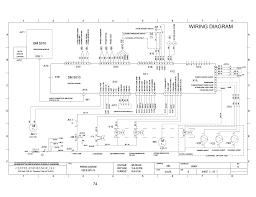 pg 5 wiring diagram cleveland range llc cleveland range