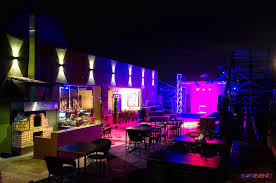 best party venues in pune to turn up the heat on dance floor