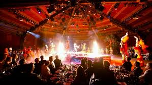festival lion king theater disney event group