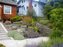 Backyard Rock Garden by Rock Gardens U2013 Creative Landscapes Inc