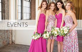 largest selection of wedding dresses in ma alexandra s boutique