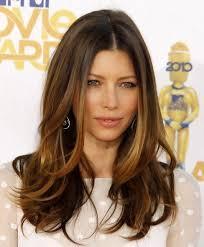 ecaille hair trends for 2015 best 25 ecaille hair ideas on pinterest ecaille hair color