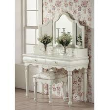 Cheap Bedroom Vanities For Sale White Antique Furniture Home Design Ideas