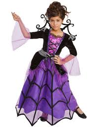 Lalaloopsy Halloween Costumes Sale Costumes Cheap Clearance Halloween Costume Discount Prices