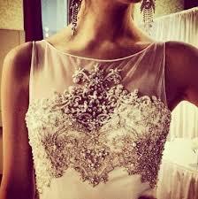 beautiful clothes dress beautiful clothes 2028480 weddbook