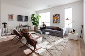 Decor Tips Rugs That Go Hand In Hand With A Grey Sofa What Color