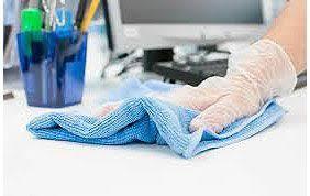 nettoyage de bureaux nettoyage bureaux bruxelles