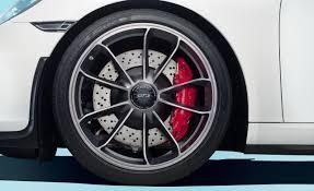 wheels porsche 911 gt3 a few mods to the 911gts archive mx 5 miata forum