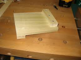 bench hook uses woodworking bench hook baby shower ideas