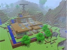free minecraft apk city building minecraft 1 1 apk for pc free