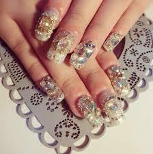 eye candy nails training nail art gallery 3d acrylic nail
