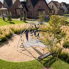 pictures of landscaping residential community landscape services apartment landscaping