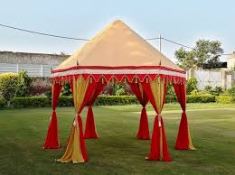 moroccan tents indian tents luxury tents pavilions raj tents