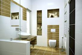 ideas for small bathroom design small bathroom designs 2017 pricechex info