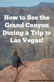 best 25 vegas vacation ideas on pinterest las vegas tips las