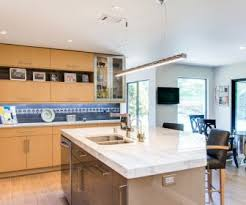 kitchen designs pictures free 3d design software free download for windows 7 tag fantastic office