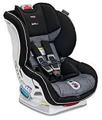 siege auto britax class plus crash test britax marathon clicktight vs marathon g4 a comparison review kid
