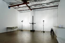 photography studio council photography studio in fitzroy find a space