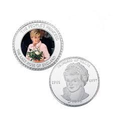 online buy wholesale princess diana rose from china princess diana
