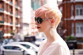 short hairstyles for fine hair 5 brilliant ideas