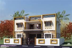 types of home designs home design types fresh new homes styles design simple new style