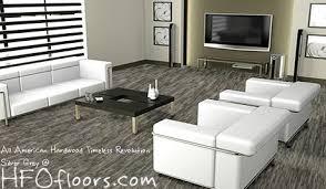 arch flooring meze