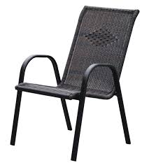 Outdoor Patio High Chairs by Highback Patio Chair Modern Chairs Quality Interior 2017