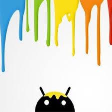 berger virtual painter android apps on google play